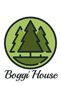 Contatti Semovigo logo